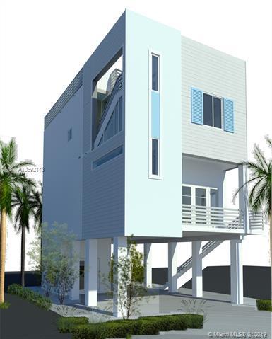 94825 Overseas Hwy Unit 236, Other City - Keys/Islands/Caribbean, FL 33037 (MLS #A10592143) :: The Teri Arbogast Team at Keller Williams Partners SW
