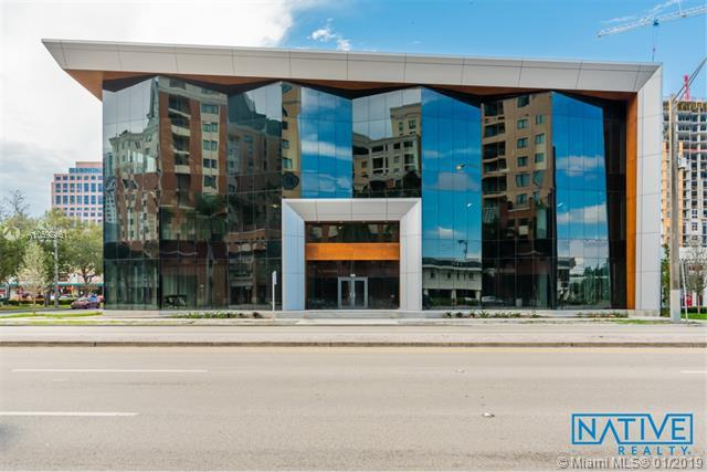 105 N Federal Hwy, Fort Lauderdale, FL 33301 (MLS #A10592461) :: The Riley Smith Group