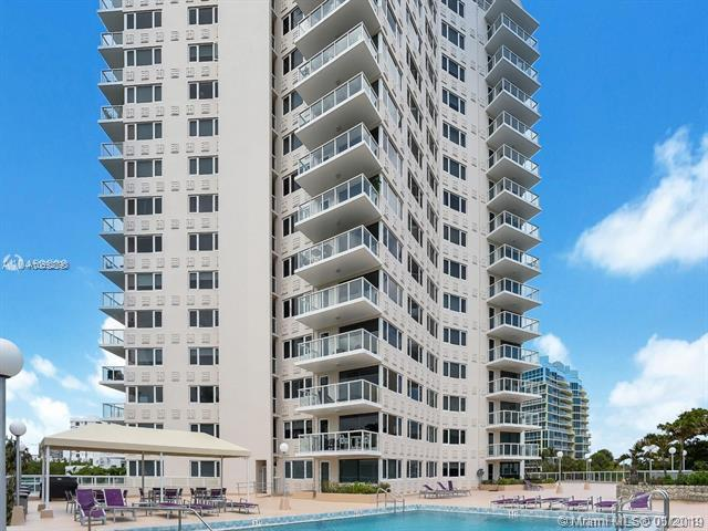 3000 Holiday Dr #304, Fort Lauderdale, FL 33316 (MLS #A10592790) :: Prestige Realty Group