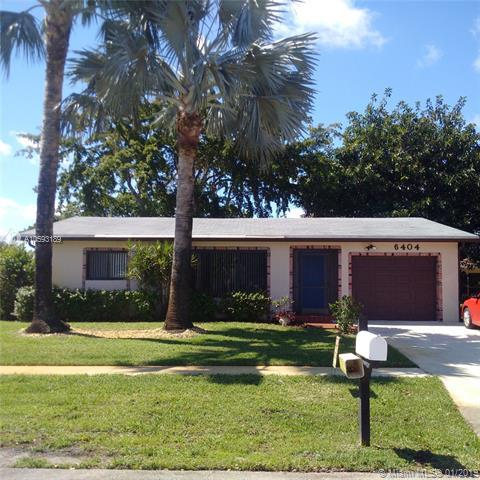 6404 Timberlakes Way, Delray Beach, FL 33484 (MLS #A10593189) :: The Teri Arbogast Team at Keller Williams Partners SW