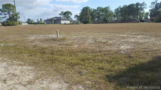 2408 NW 24 Terr, Other City Value - Out Of Area, FL 33993 (MLS #A10593616) :: Grove Properties