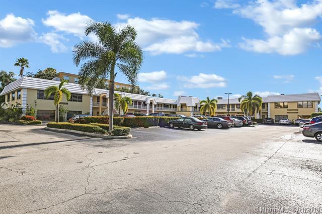 1920 Palm Beach Lakes Blvd, West Palm Beach, FL 33409 (MLS #A10594016) :: EWM Realty International