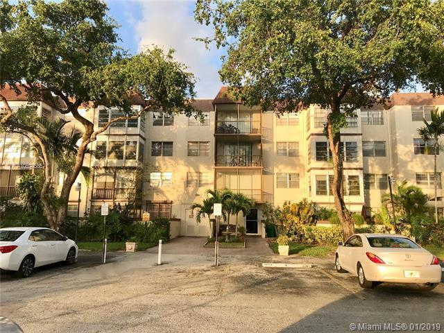 1681 NW 70th Ave #316, Plantation, FL 33313 (MLS #A10594565) :: The Teri Arbogast Team at Keller Williams Partners SW