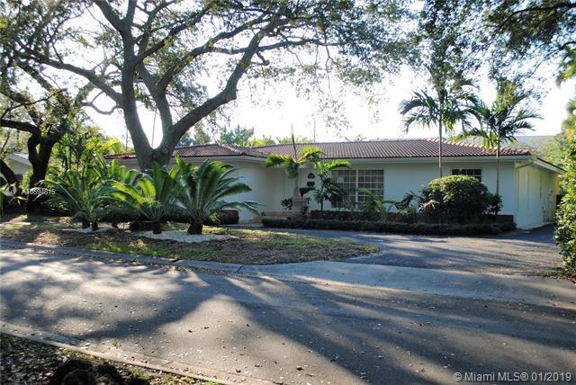 4160 Bay Point Rd, Miami, FL 33137 (MLS #A10594815) :: Miami Lifestyle