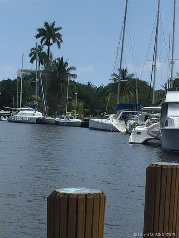 1413 SW 5th Ct, Fort Lauderdale, FL 33312 (MLS #A10594964) :: The Teri Arbogast Team at Keller Williams Partners SW