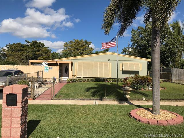 3689 Tallulah, Lake Worth, FL 33462 (MLS #A10595097) :: RE/MAX Presidential Real Estate Group