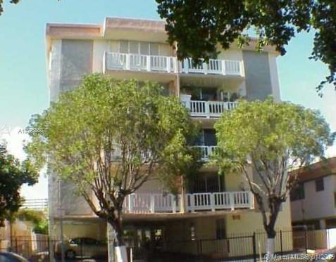 910 Michigan Ave #403, Miami Beach, FL 33139 (MLS #A10595850) :: Green Realty Properties