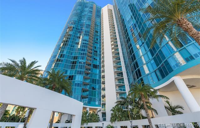 333 Las Olas Way #1101, Fort Lauderdale, FL 33301 (MLS #A10596201) :: The Teri Arbogast Team at Keller Williams Partners SW