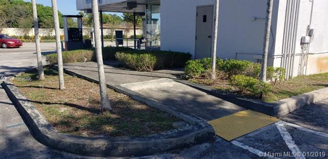 4350 W Broward Blvd, Plantation, FL 33317 (MLS #A10596396) :: The Teri Arbogast Team at Keller Williams Partners SW