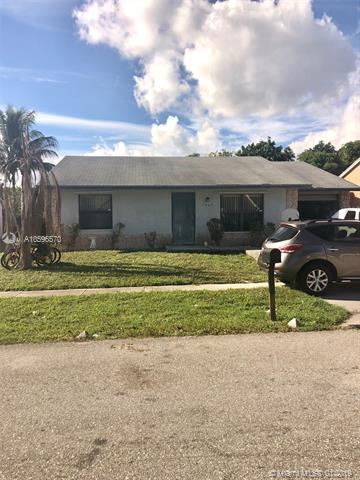 Boynton Beach, FL 33436 :: EWM Realty International