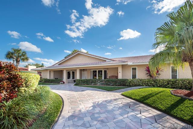 Plantation, FL 33324 :: The Teri Arbogast Team at Keller Williams Partners SW