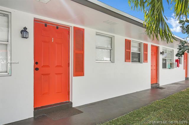 1407 North J Street, Lake Worth, FL 33460 (MLS #A10596828) :: The Paiz Group