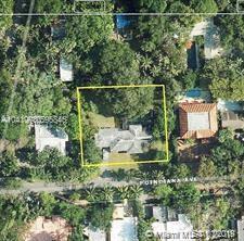 4055 Poinciana Ave, Miami, FL 33133 (MLS #A10596846) :: The Riley Smith Group