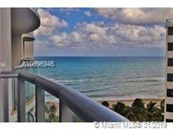 17315 Collins Ave #805, Sunny Isles Beach, FL 33160 (MLS #A10596946) :: The Teri Arbogast Team at Keller Williams Partners SW