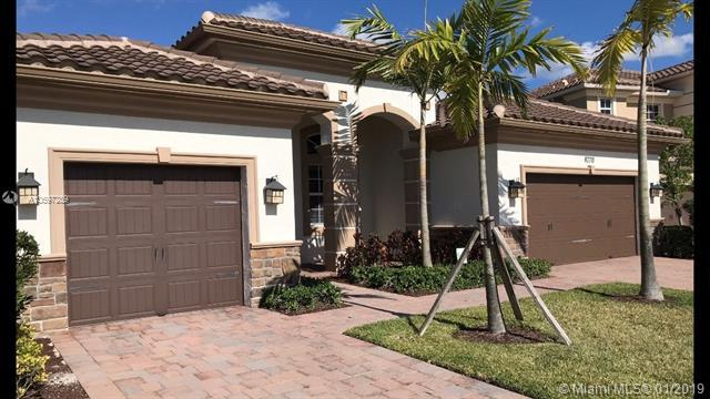 8770 Miralago Way #0, Parkland, FL 33076 (MLS #A10597289) :: The Chenore Real Estate Group