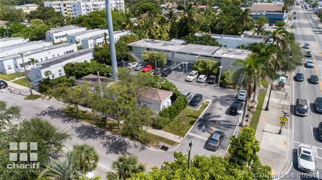 8425 Biscayne Blvd, Miami, FL 33138 (MLS #A10597508) :: The Jack Coden Group