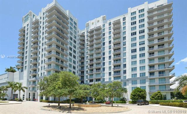300 S Australian Ave #903, West Palm Beach, FL 33401 (MLS #A10597849) :: The Teri Arbogast Team at Keller Williams Partners SW