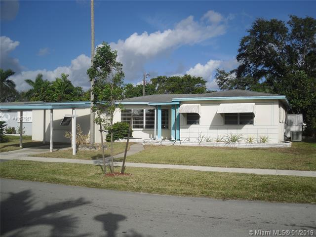 North Miami, FL 33161 :: The Jack Coden Group