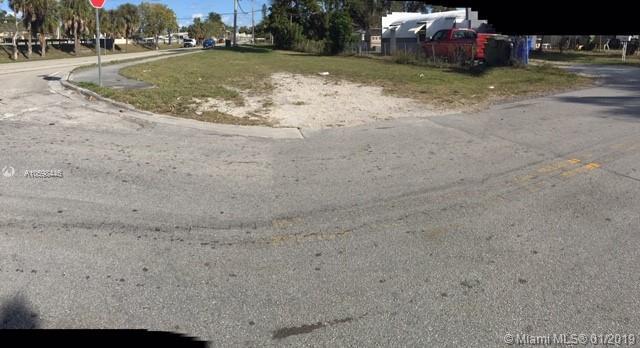 Fort Lauderdale, FL 33312 :: The Teri Arbogast Team at Keller Williams Partners SW