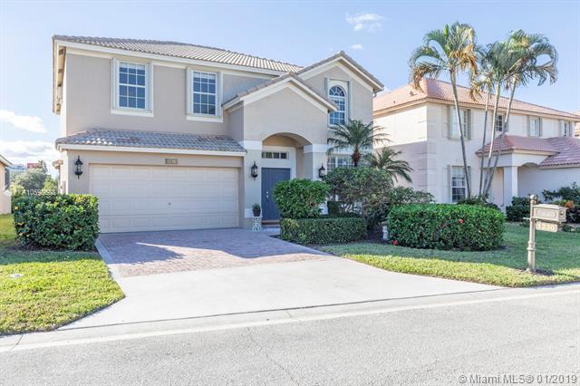 1230 Avondale Ln, West Palm Beach, FL 33409 (MLS #A10598688) :: The Teri Arbogast Team at Keller Williams Partners SW