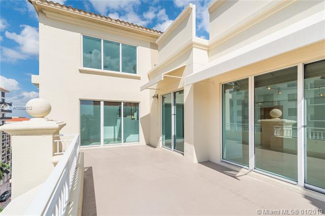 99 SE Mizner Blvd Ph 31, Boca Raton, FL 33432 (MLS #A10599012) :: The Paiz Group