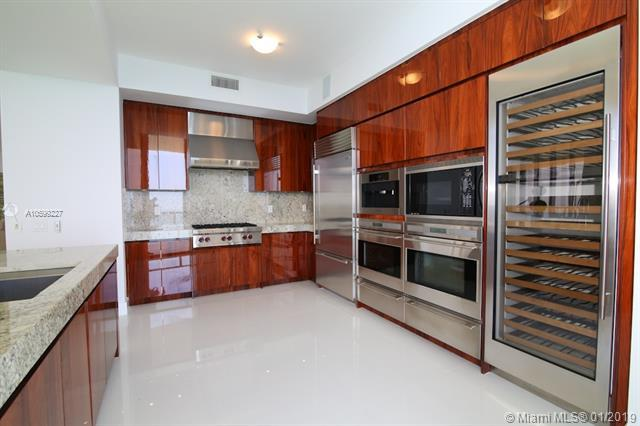 9703 Collins Ave Ph2888, Bal Harbour, FL 33154 (MLS #A10599227) :: The Teri Arbogast Team at Keller Williams Partners SW