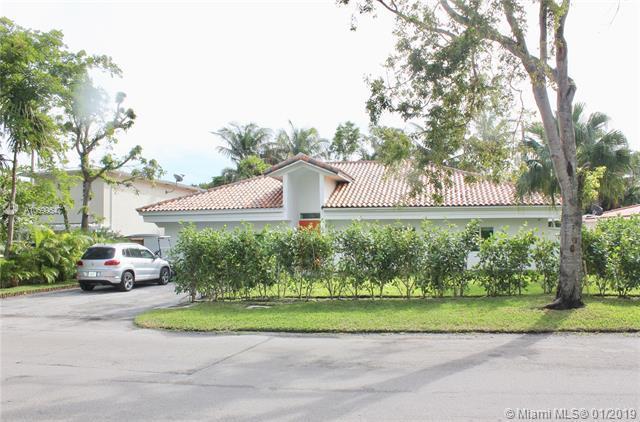 188 W Mashta Dr, Key Biscayne, FL 33149 (MLS #A10599547) :: Prestige Realty Group