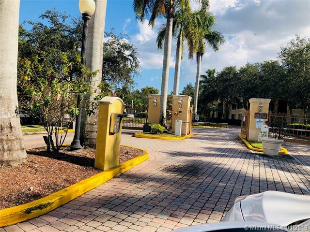 4220 San Marino Blvd #202, West Palm Beach, FL 33409 (MLS #A10599754) :: The Teri Arbogast Team at Keller Williams Partners SW
