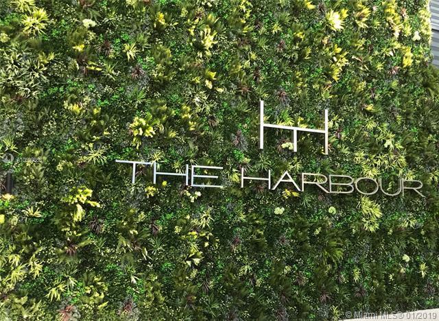 16385 Biscayne Blvd. #2206, North Miami Beach, FL 33160 (MLS #A10599866) :: The Teri Arbogast Team at Keller Williams Partners SW