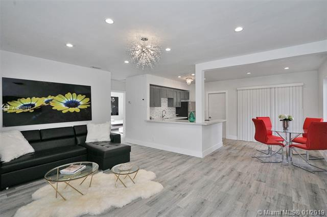 1509 NE 2nd Ave, Fort Lauderdale, FL 33304 (MLS #A10600315) :: The Paiz Group