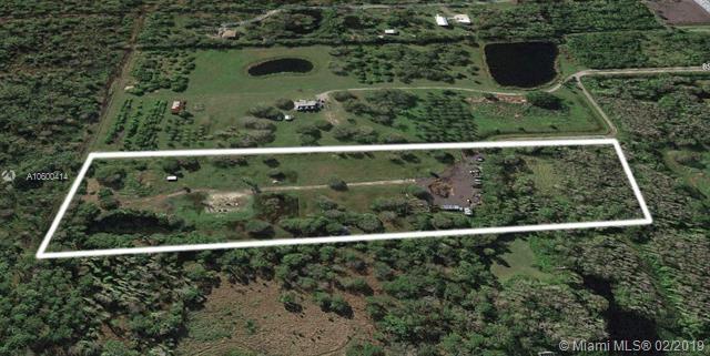 Unassigned Unassigned, Hobe Sound, FL 33455 (MLS #A10600414) :: Grove Properties