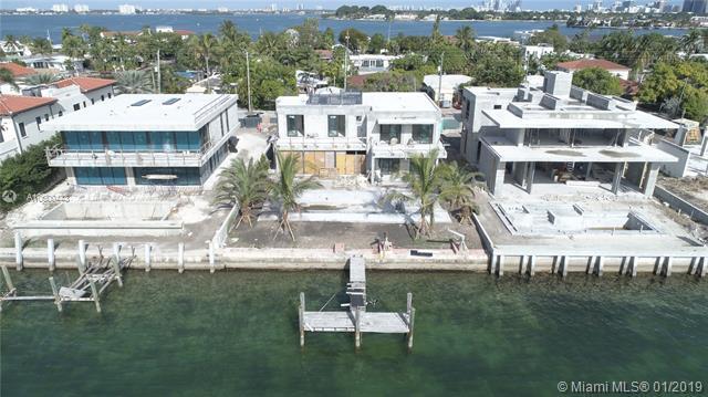 1860 Daytonia Rd, Miami Beach, FL 33141 (MLS #A10600443) :: Prestige Realty Group