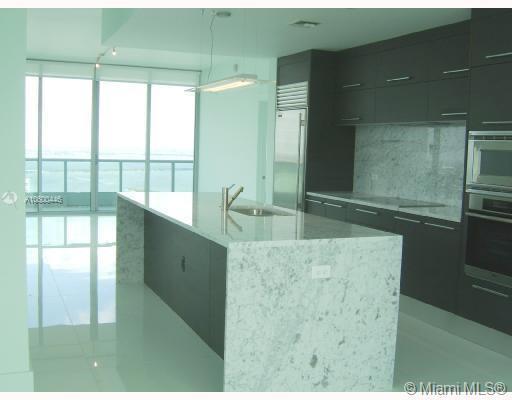 900 Biscayne Blvd #4612, Miami, FL 33132 (MLS #A10600446) :: ONE Sotheby's International Realty