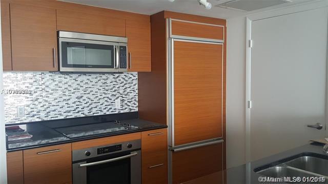 50 Biscayne Blvd #3308, Miami, FL 33132 (MLS #A10600480) :: ONE Sotheby's International Realty