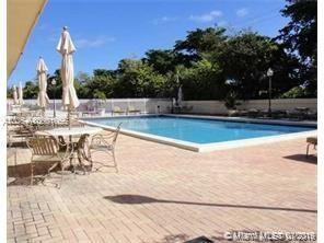 1800 Sans Souci Blvd #306, North Miami, FL 33181 (MLS #A10601055) :: The Teri Arbogast Team at Keller Williams Partners SW