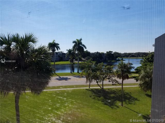 Davie, FL 33324 :: The Chenore Real Estate Group