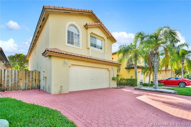 11222 NW 53rd Ln, Doral, FL 33178 (MLS #A10601254) :: The Riley Smith Group