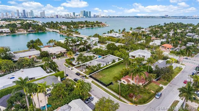 115 4th Dilido Ter, Miami Beach, FL 33139 (MLS #A10601272) :: RE/MAX Presidential Real Estate Group