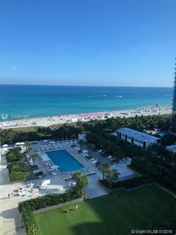 2301 Collins Ave #1443, Miami Beach, FL 33139 (MLS #A10601681) :: Prestige Realty Group