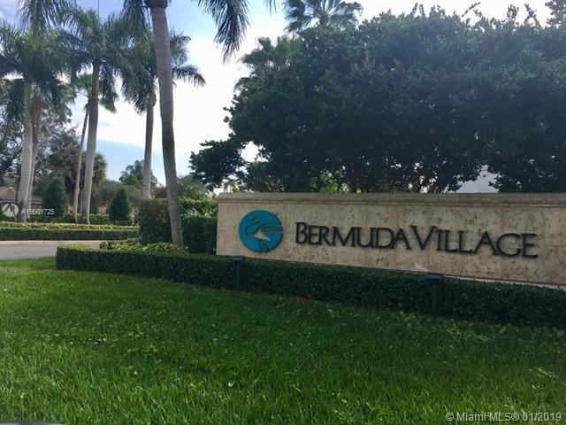 18266 NW 6th St, Pembroke Pines, FL 33029 (MLS #A10601725) :: The Teri Arbogast Team at Keller Williams Partners SW