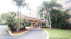 701 NW 19th St #200, Fort Lauderdale, FL 33311 (MLS #A10601749) :: The Chenore Real Estate Group
