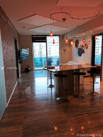 1945 S Ocean Dr #903, Hallandale, FL 33009 (MLS #A10601804) :: The Chenore Real Estate Group