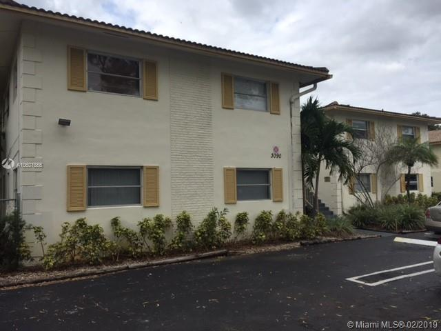 3090 Coral Springs Dr #8, Coral Springs, FL 33065 (MLS #A10601866) :: The Riley Smith Group