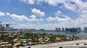 19380 Collins Ave #1401, Sunny Isles Beach, FL 33160 (MLS #A10601972) :: The Teri Arbogast Team at Keller Williams Partners SW