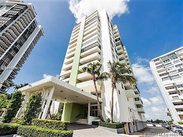 5 Island Ave 3J, Miami Beach, FL 33139 (MLS #A10602351) :: The Adrian Foley Group