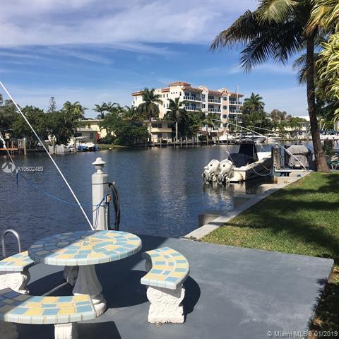 Fort Lauderdale, FL 33301 :: The Teri Arbogast Team at Keller Williams Partners SW