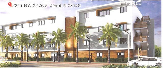 Miami, FL 33142 :: Prestige Realty Group