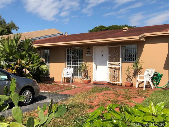 11413 SW 148th St, Miami, FL 33176 (MLS #A10602552) :: Prestige Realty Group