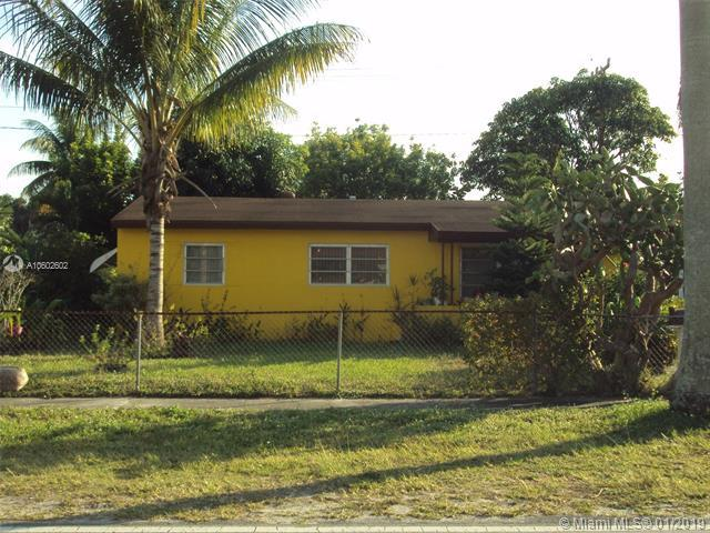 Miami Gardens, FL 33056 :: ONE Sotheby's International Realty