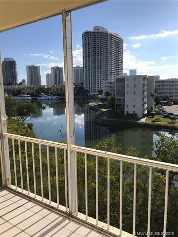 Aventura, FL 33160 :: The Jack Coden Group